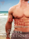 Doggy Style (eBook)